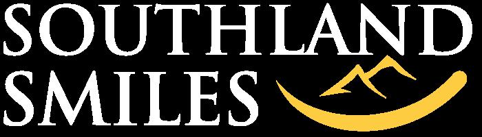 southland smiles logo