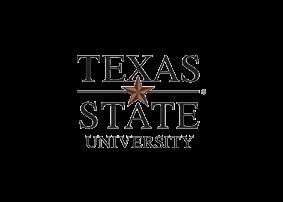 Texas-State-University2