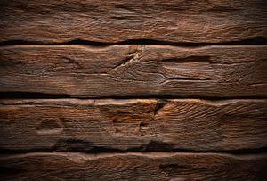 woodlast