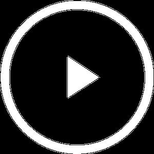 light-blue-video-play-150x150.png