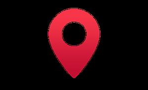 location-menu
