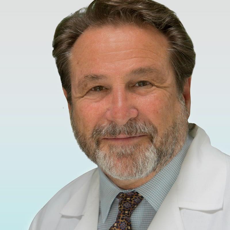 dr marsh