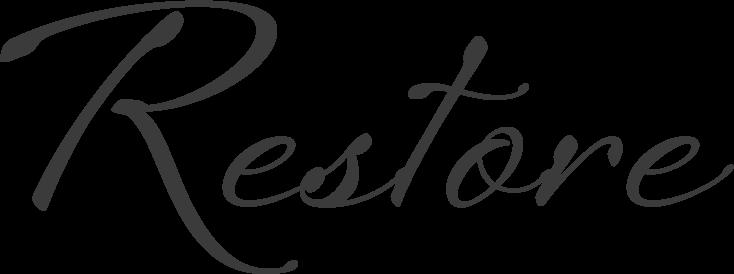 restore text Brownstown, MI