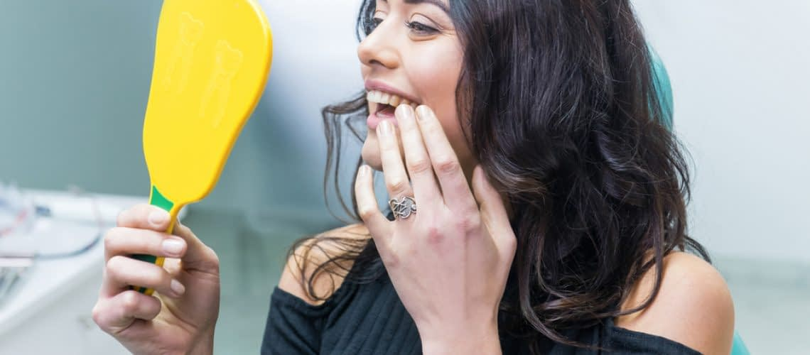 4 Things You Should Know About Dental Implants