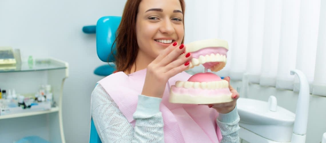 Sedation Dentistry The Answer to Dental Anxiety