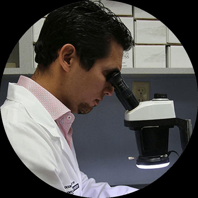 dr rodriguez