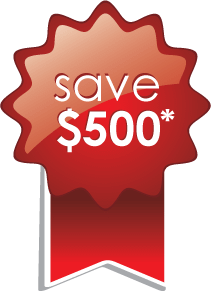 save 500 icon