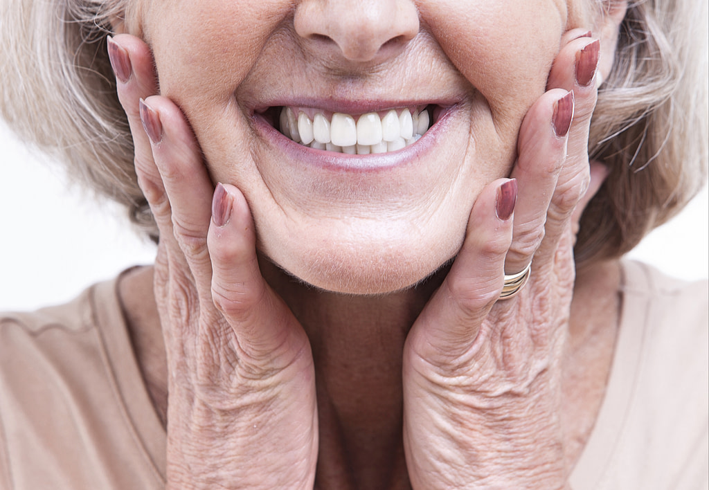 full mouth dental implants round rock tx