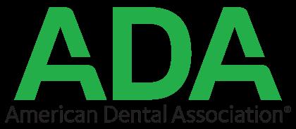 ADA logo ALLEN, TX