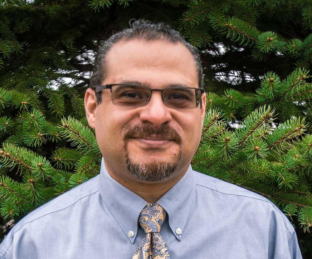 Dentist Dr. Marko Kamel Woodbury, MN