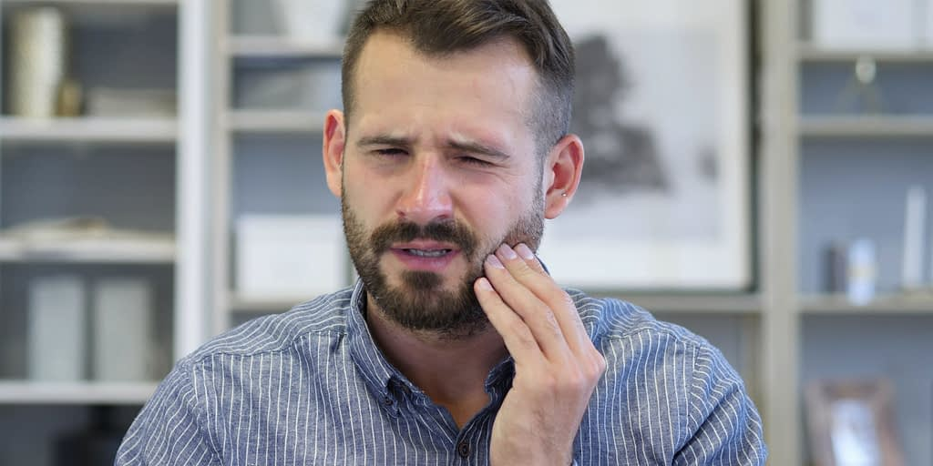 gum-disease-person
