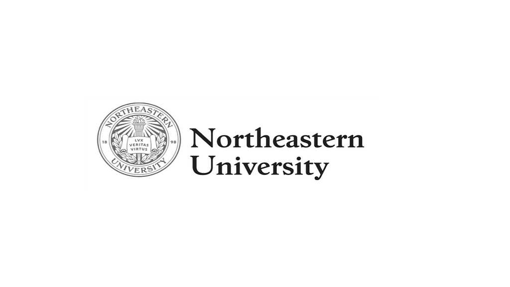 NorthEasternUniversity_blackAndWhite
