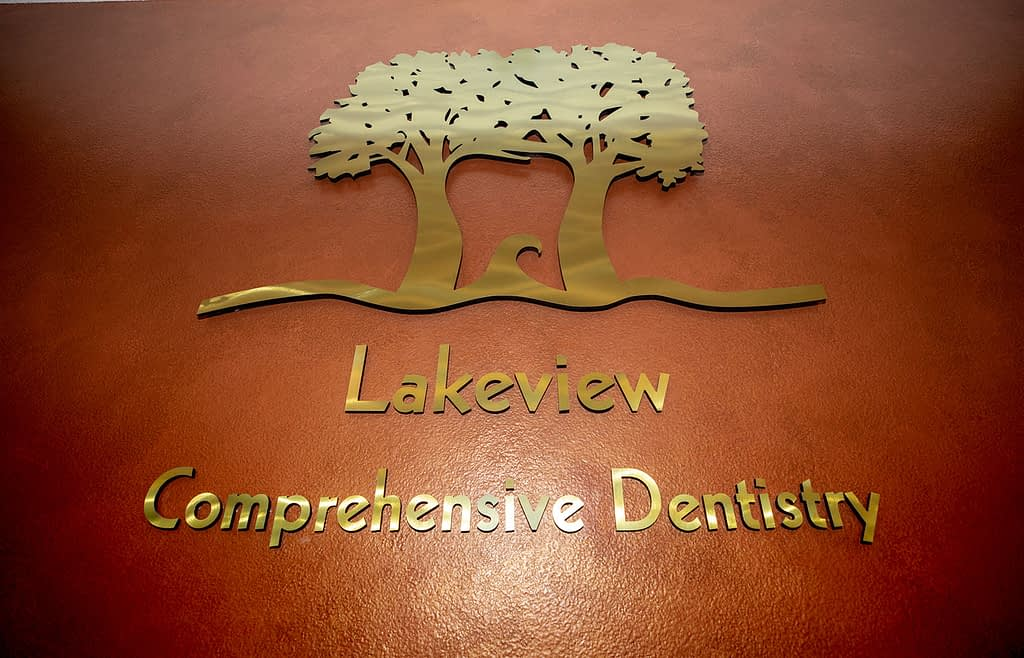 lakeview comprehensive dentistry office Tavares, FL