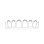 invisalign icon MONTCLAIR, NJ