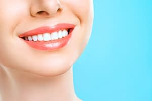 A guide to Cosmetic Dentistry