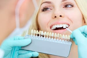 dental implant image for Downtown Dental Arts