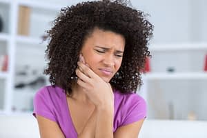 have a tooth emergency here is what you need to do