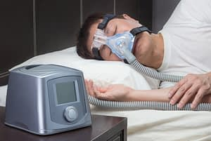 Signs You Have Sleep Apnea