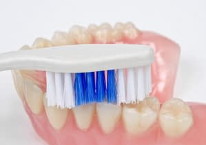 gum disease treatment at dentist in monclair, nj