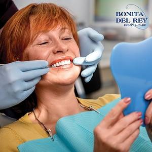 3D Printing Dental Implants