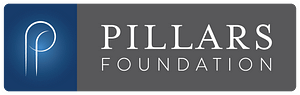 Pillars Foundation logo