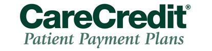 CareCredit Financing Option - Baton Rouge Oral and Facial Surgery & Dental Implant Center - Baton Rouge, LA
