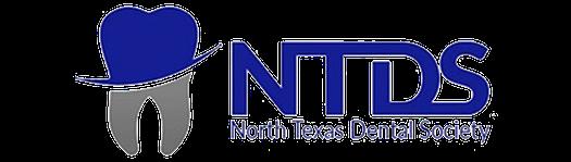 NTDS Logo ALLEN, TX