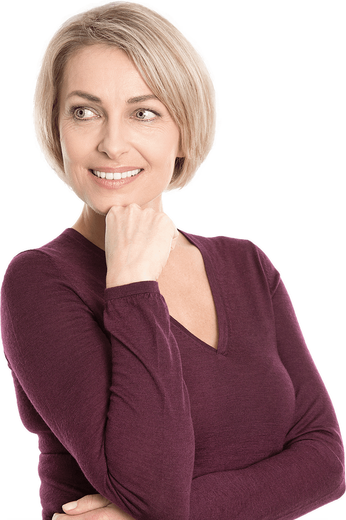 full arch dental implants patient Dana Point CA