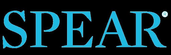 spear logo Dana Point CA