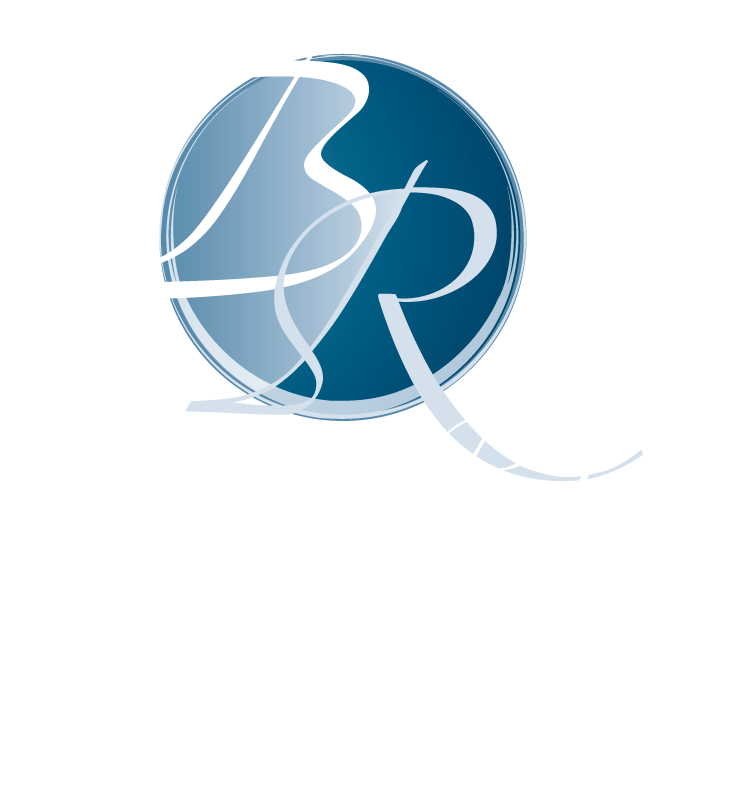 - Baton Rouge Oral and Facial Surgery & Dental Implant Center - Baton Rouge, LA