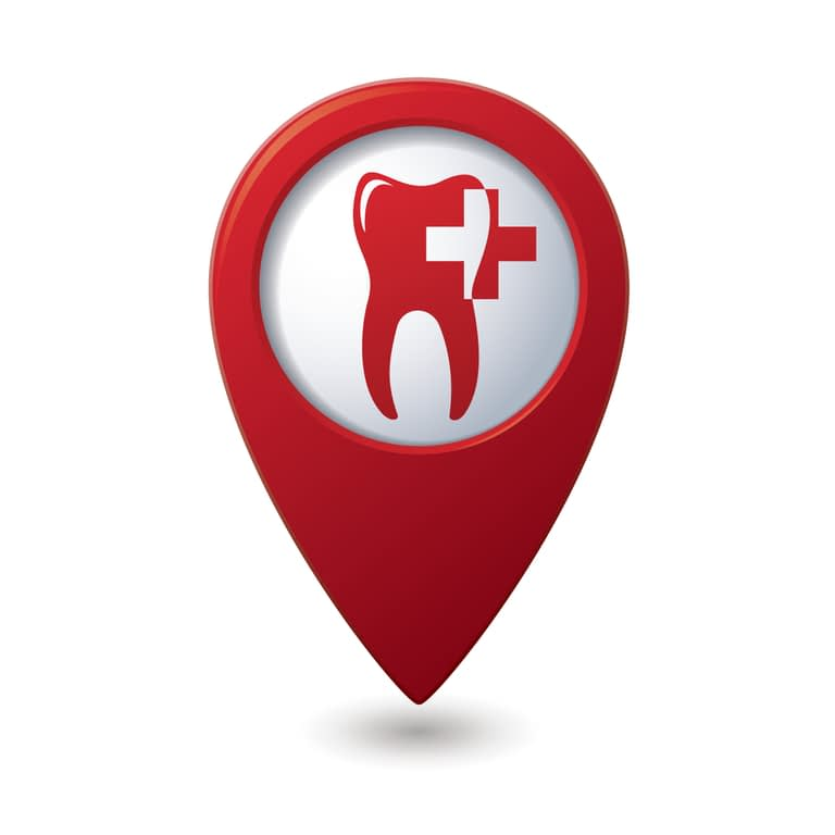 Emergency Dentist Care Is it Right for You?