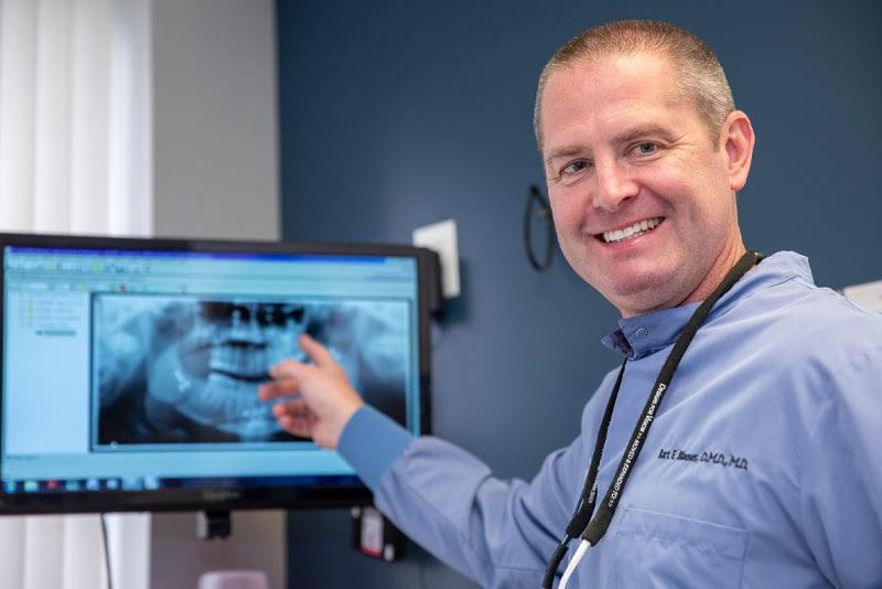 dr blaeser Peabody, MA