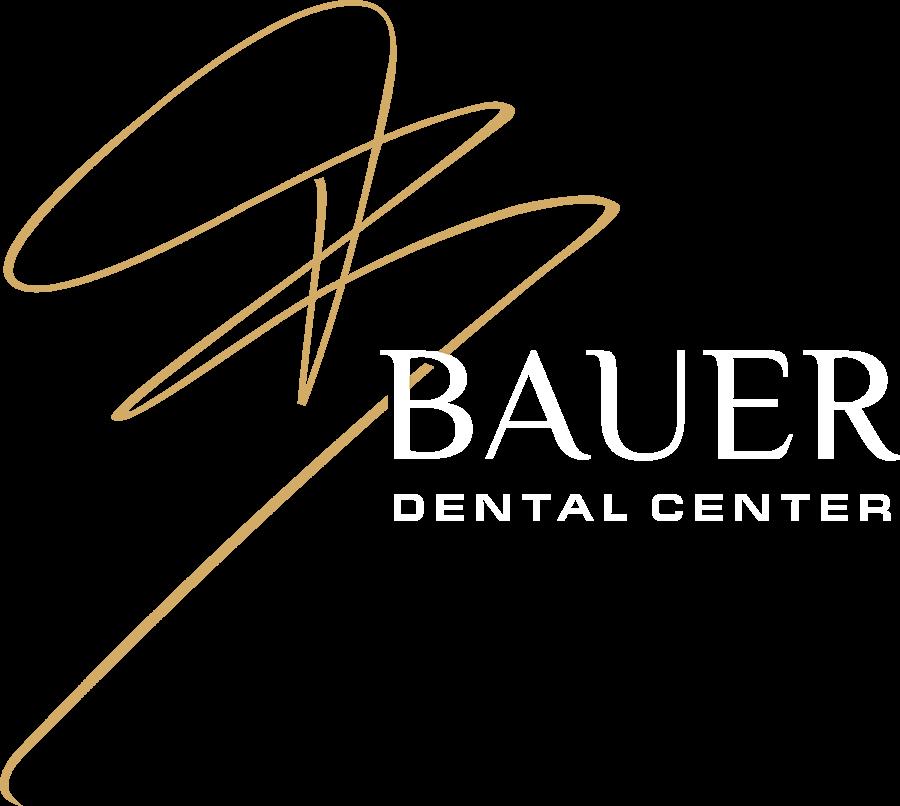 bauer logo white Arroyo Grande, CA