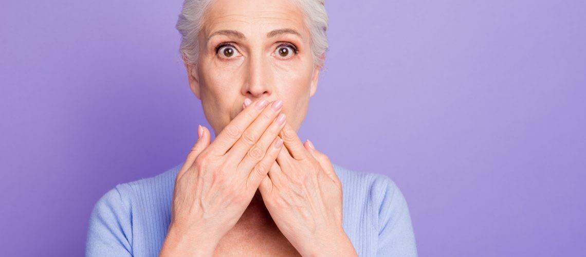 dental implants lake balboa ca
