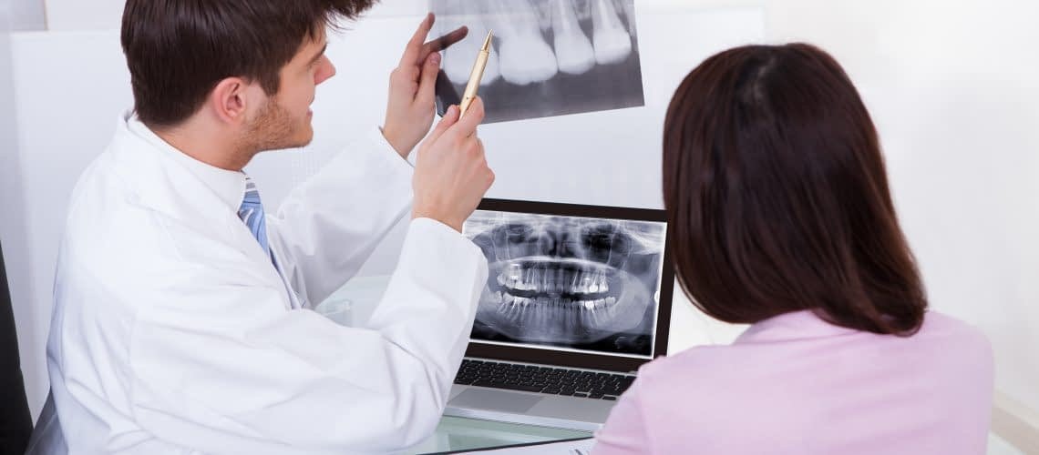 dental implants valley glen ca