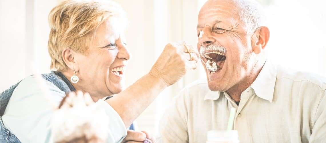 dental implants north hills ca