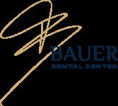 Dr. Bauer logo - Arroyo Grande, CA