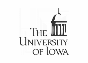 University of Iowa College of Dentistry