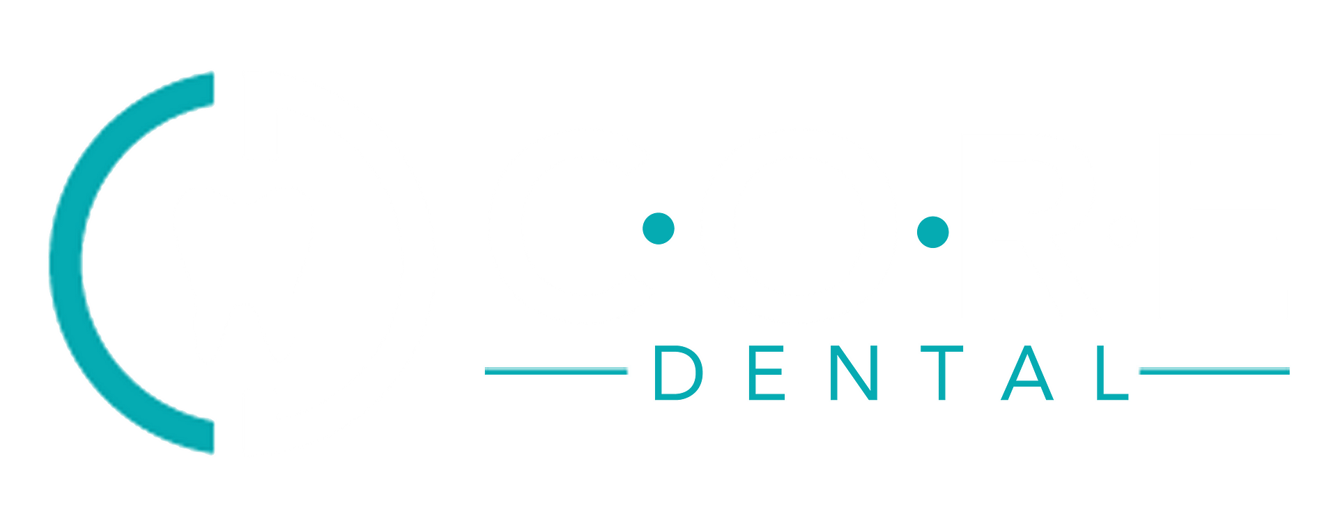 Core Dental logo