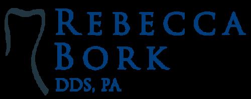 cropped-Rebecca-Bork-Logo.png