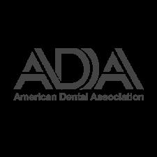 logo Peabody, MA