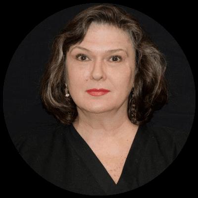 Dr. Lori Jurgens