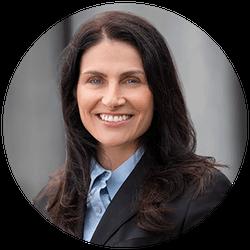 Dr. Mary DiPirro