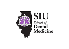 SIU School of Dental Medicine