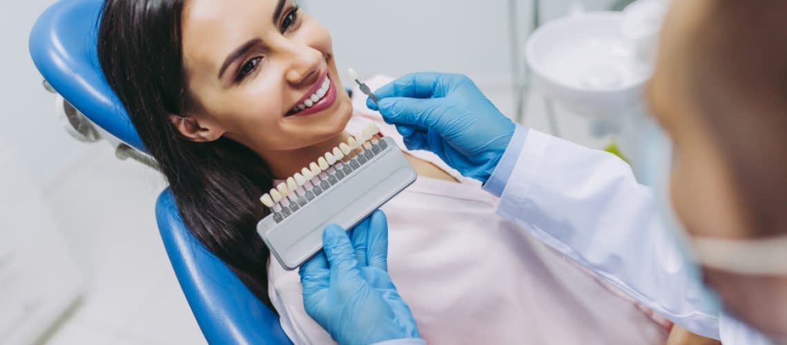2 great locations to get dental implants