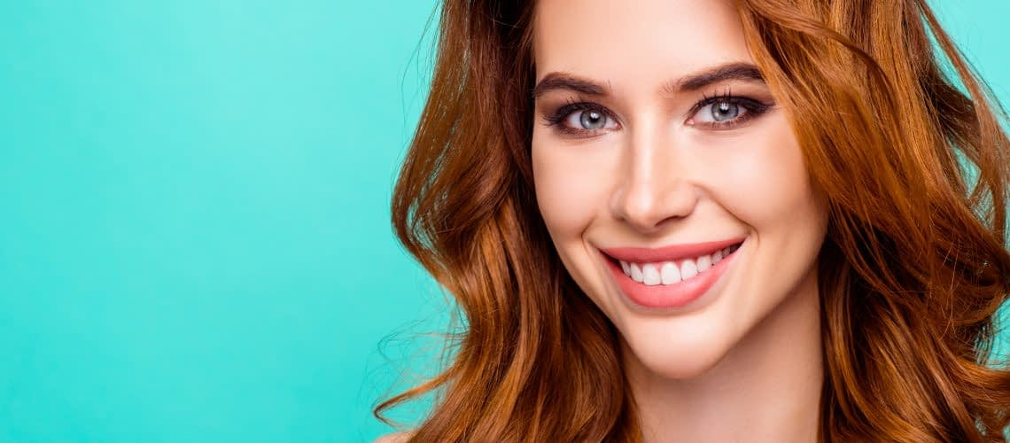What can Cosmetic Dentistry do for you