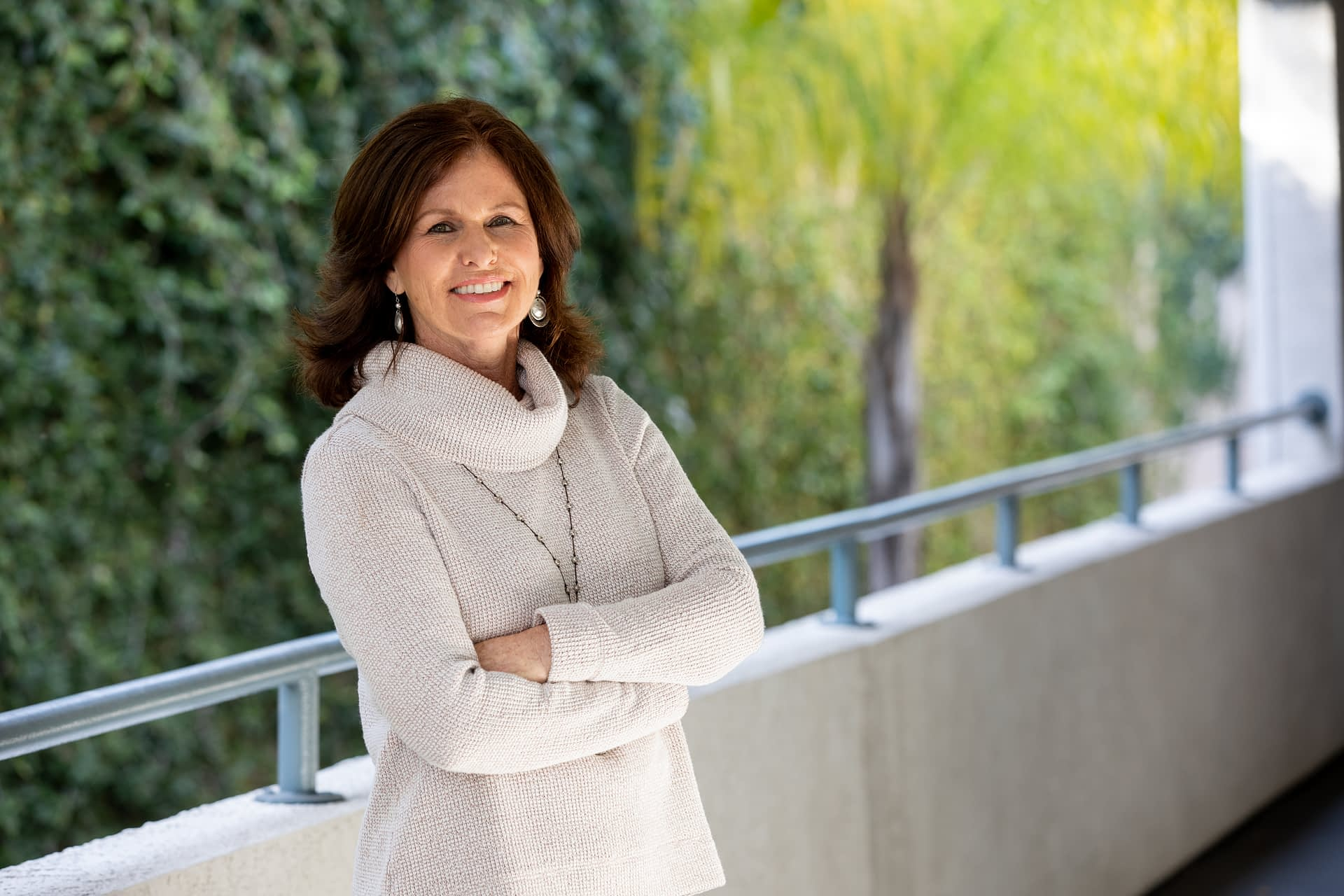 Mary Oral Surgery Assistant, Dana Point CA