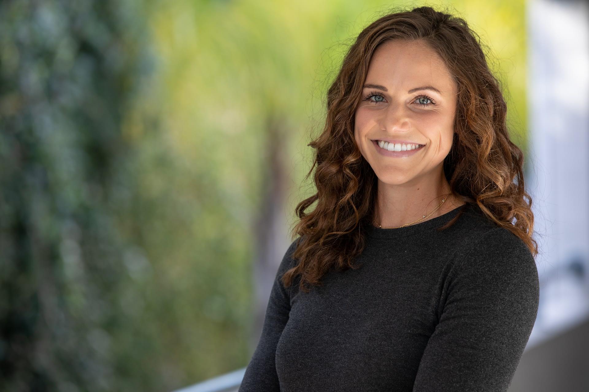 Sydney Professional Relationship Director, Dana Point CA