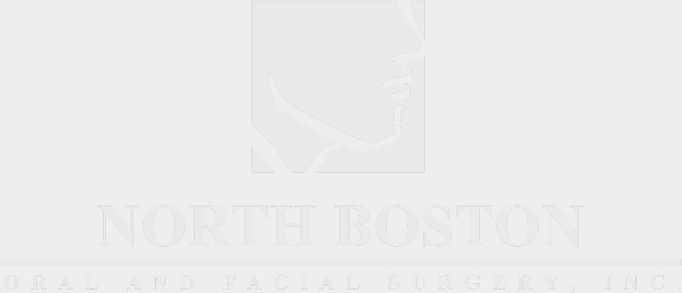 North Boston Oral & Facial Surgery logo