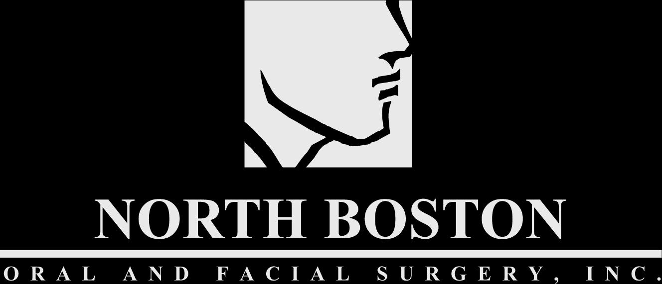 North Boston Oral & Facial Surgery logo